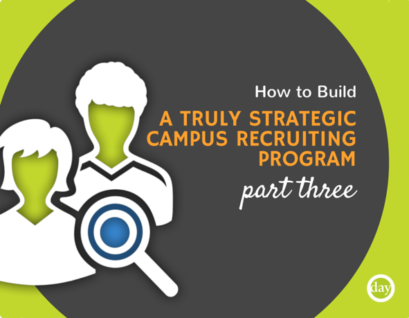 build-a-strategic-campus-recruiting-program